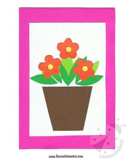 festa della mamma fiori oltre 25 fantastiche idee su cartoncini d auguri per la