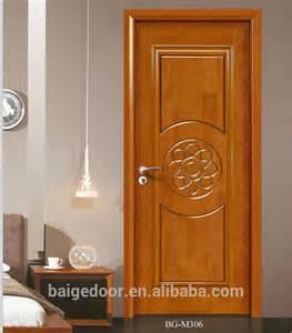 Room Door Frame Room Door Solid Wood Door Wooden Door Room Door Interior