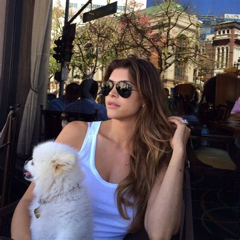 shiva safai hair color 287 best love love aviator sunglasses images on pinterest
