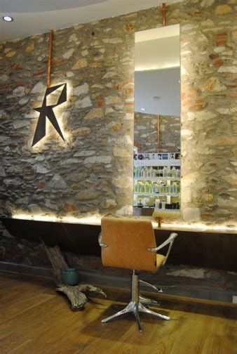 arredamento per parrucchieri offerte arredamento per parrucchiere e saloni caspardesign