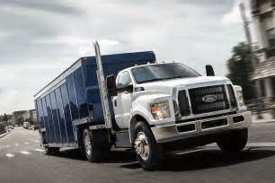 new ford car commercial new commercial trucks find the best ford 174 truck