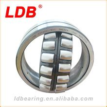 Spherical Roller Bearing 23220 Rhrw33c3 Koyo 23220 new extension spare parts