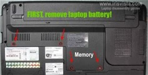 reset a toshiba laptop battery its all about toshiba notebook how to reset toshiba