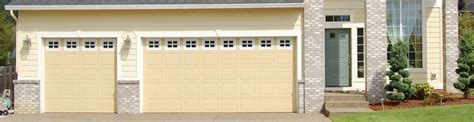 Garage Door Repair Palm Desert Canadian Garage Door Repair Best Service In Greater