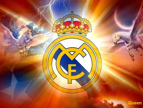 imagenes d real madrid gratis real madrid 193 ngeles blancos galer 237 a de fotos real madrid