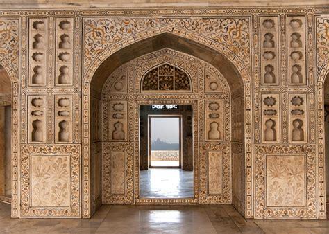 10 Beautiful Taj Mahal Photo Gallery Inspirationseek Com Taj Mahal Interior Design