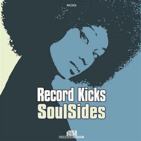 Veterans Administration Records Va Record Kicks Soul Sides 2017 320kbpshouse Net