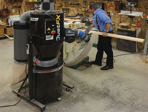 used woodworking machinery canada used woodworking tools ontario canada