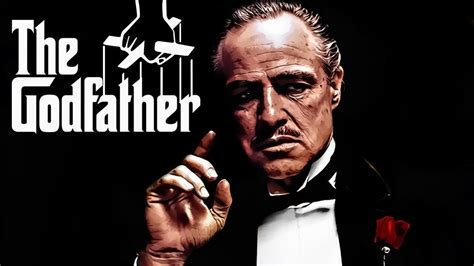 godfather tradition tempi cambi tradition and modernity in the godfather tic