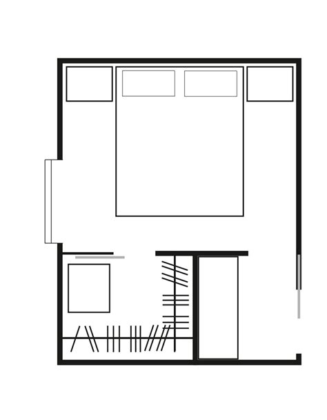 soluzioni per cabina armadio alcuni esempi di soluzioni per cabine armadio su misura