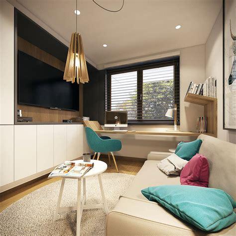 appartamenti di design stupendo appartamento moderno elegante e drammatico