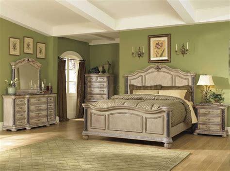 matching bedroom furniture sets home design ideas fantastic bedroom furniture set which