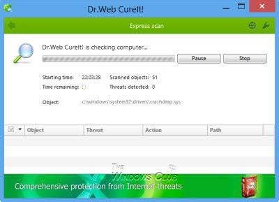 free download dr web antivirus full version for windows 7 bios update scan free download full version liatrash