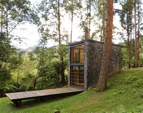 small modern cabins 25 best ideas about modern cabins on pinterest rustic