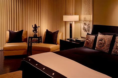 sitting area in master bedroom ideas decorating accessories for living rooms master bedroom sitting area decorating ideas luxury