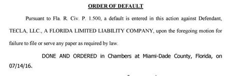 Miami Dade Civil Court Records Bofi The Panama Papers Criminals And Loans To High Risk Foreign Nationals