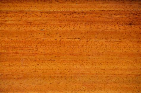 Modern Boys Bedroom mahogany wood grain texture datenlabor info