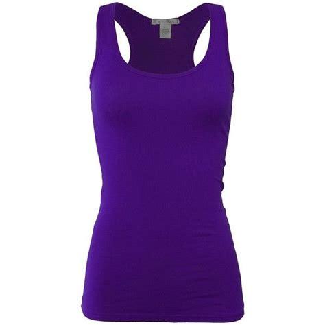 decke lila 25 best ideas about purple tank top on galaxy