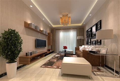 Small living room design solutions Interior Design