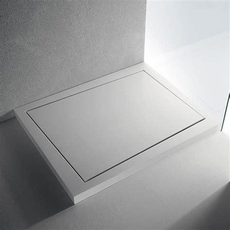 piatto doccia 110x70 ideal standard piatto doccia a scomparsa raccordi tubi innocenti