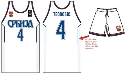 basketball jersey template basketball jersey template