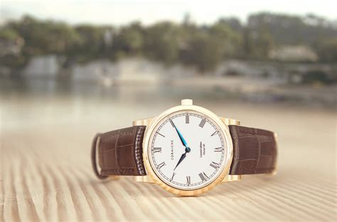 corniche klockor straps for the heritage mistral corniche watches