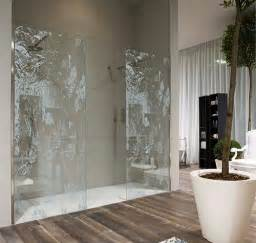 Shower door ideas for bathroom modern bathroom with