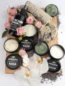 Handmade Cosmetic - harbor east lush fresh handmade cosmetics lush