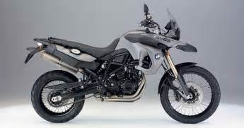 Bmw 800gs New Bmw F 800 Gs Specifications Motorbike Reviews