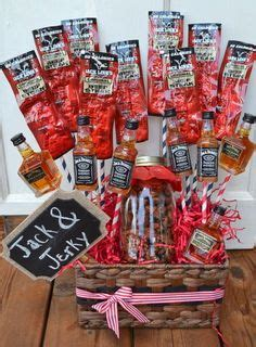 christmas booze gifts gift for him and bouquet