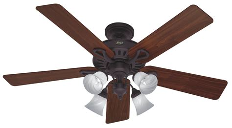 how much are ceiling fans 100 hunter ceiling fan warranty ceiling fan hunter ceiling