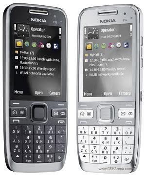 Handphone Nokia Yang Paling Murah by Kumpulan Hp Atau Smartphone Bisa Whatsapp Bbm Dan Line