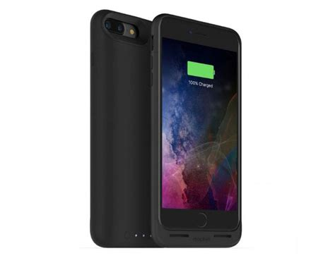 mophie juice pack air made for iphone 7 iphone 7 plus malaysia it fair