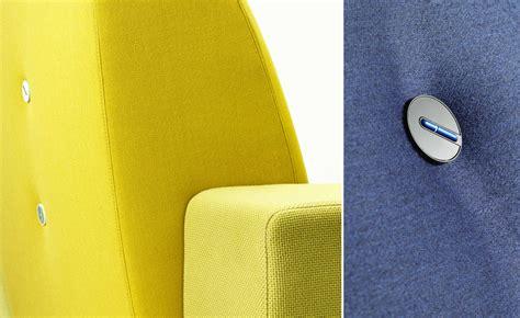 polder sofa replica polder sofa replica refil sofa