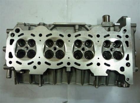 Alternator Assy T Kijang Innova cylinder t kijang innova alat mobil