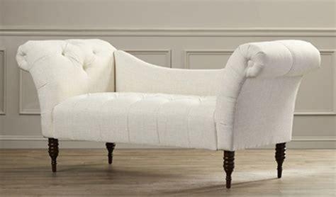 bella chaise bella chaise lounge whisper white