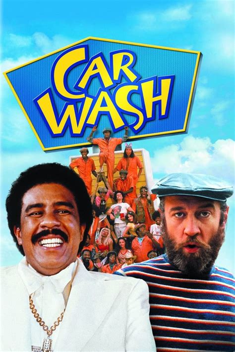 regarder another day of life streaming vf voir complet hd gratuit film car wash 1976 en streaming vf complet