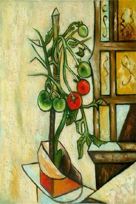 cheapest picasso painting for sale pablo picasso tomato plant for sale