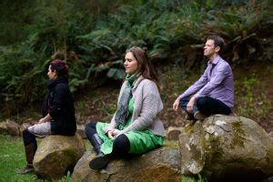 Detox Retreat Melbourne by 3 Day Juice Fasting Retreat In Melbourne Sacred Source