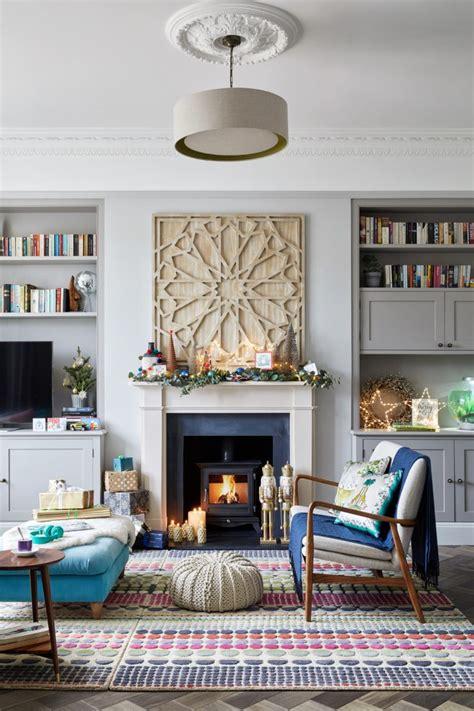 tips  create  cozy home atmosphere  housekeeper