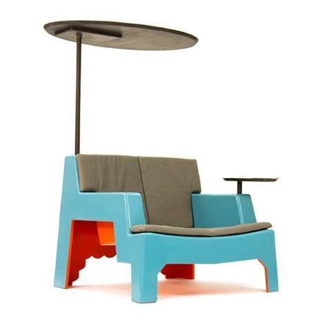 indonesia furniture design award 2015 australian furniture design award