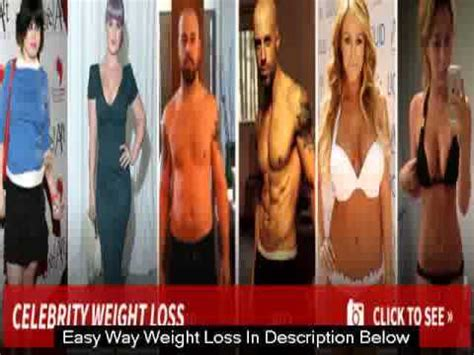 loose weight after c section alison moyet weight loss trump