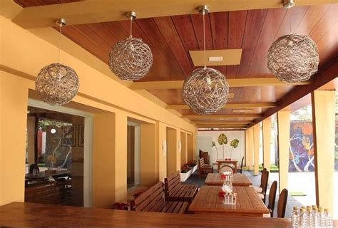 indian homes interior designs top glamorous