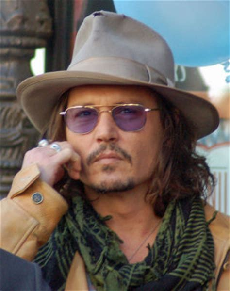johnny depp biography timeline johnny depp timeline biography twoop