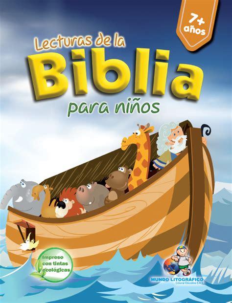 libro pequena biblia para bebes libro lecturas de la biblia para ninos mundo litografico online recursos de esperanza