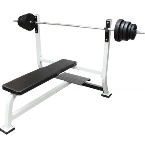 weight lifting bench for sale weight bench for sale ebay 28 images tomshoo weight