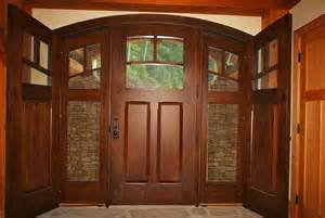 Home Interior Window Design design when you are choosing your front door design then you need to