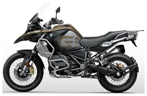 Bmw R1250gs Adventure 2020 by 2019 Bmw R 1250 Gs Adventure Motorcycles Ferndale