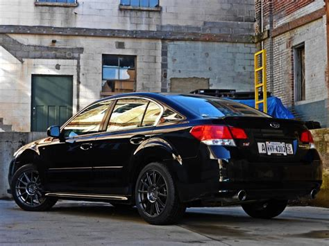 Subaru Legacy Tire Size by Subaru Legacy Custom Wheels Rota 18x8 5 Et 44 Tire Size