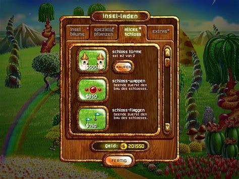 gärten der welt wienand und die magischen g 195 164 rten gt iphone android
